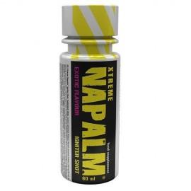 FA Napalm Shot 60ml