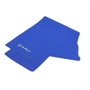 banda elastica pentru antrenament de acasa