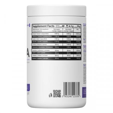 aminoacizi
