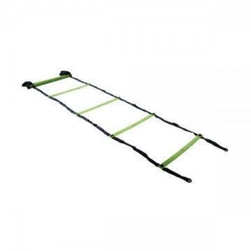 Power System Agility Speed Ladder PS-4087