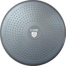 Power System Disc pentru echilibru PS-4015