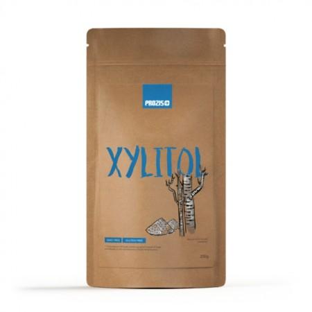 Prozis Xylitol 250g