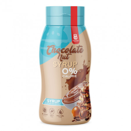 ciocolata fara calorii