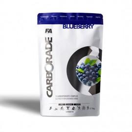 FA Carborade 3 Carbohydrates Complex 1 kg
