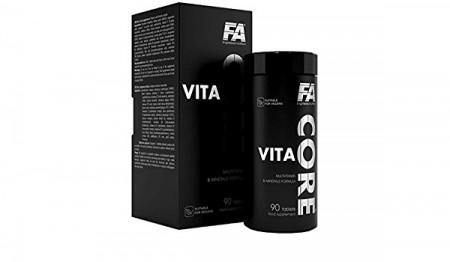 FA Vita Core 90tab