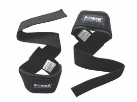 Power System Chingi Power Straps PS-3400