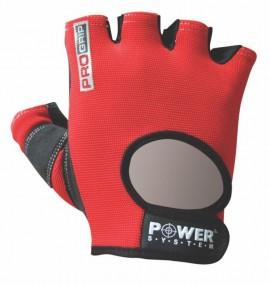 Power System Manusi Pro Grip Xs/S/M/L/XL/XXL PS-2250