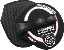 Power System Suport aderent Gripper Gripping pad