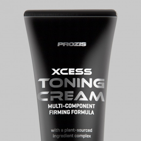 PROZIS - XCESS Toning Cream 150ml