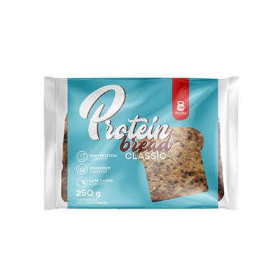 paine proteica