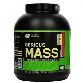 ON Serious Mass 2,7kg