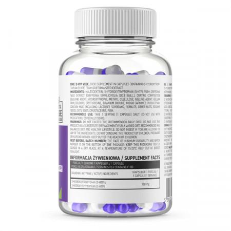 hidroxitriptofan