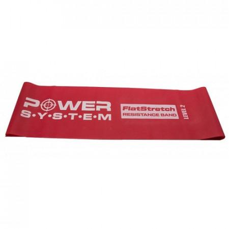 Power System Banda Stretching Nivel 2 PS-4122
