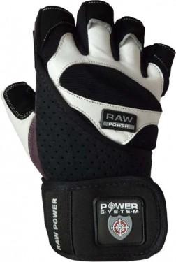 Power System Manusi Raw power Xs/S/M/L/XL/XXL PS-2850