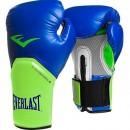 Everlast Pro Style Elite Training Gloves Level 2