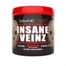 Insane Labz - Insane Veinz (64 serv)