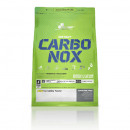 OLIMP - CARBO NOX - 1KG (Exp: 17.07.2020)