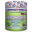 APS Nutrition - MESOMORPH 388G