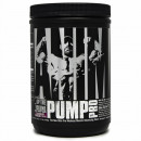 Universal - Animal Pump PRO - 382g