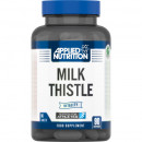 Applied Nutrition - Milk Thistle (Ciuline de lapte) - 90 tablete