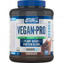 Applied Nutrition - Vegan Pro - 2100g