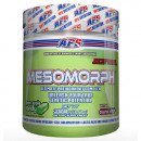 APS Nutrition - MESOMORPH 388G