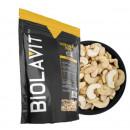 Biolavit - Cashew Nuts (nuci de caju) - 1kg