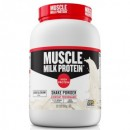 Cytosport Muscle Milk Protein 908g