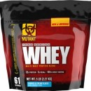 Fit Food Mutant Whey 2.27 Kg
