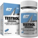 Gat Sports Testrol Original 60 tablete