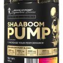 Kevin Levrone - SHABOOM Pump - 385g