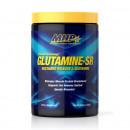 MHP Glutamine -SR 300 g