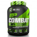 MusclePharm Combat 100% Isolate 2,3kg