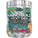 Muscletech Amino Build Next Gen 276g