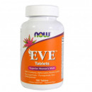 Now Foods - Eve- 180 Softgels