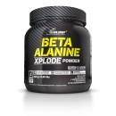Olimp Beta Alanine Xplode 420g