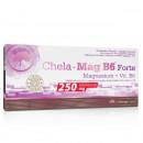 Olimp - Chela-Mag B6 Forte - 60 capsule
