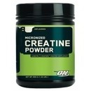 ON Micronized Creatine Powder- 300g