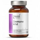 Ostrovit Pharma - Immune Aid - 90 capsule