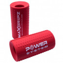POWER SYSTEM-FAT GRIPZ - MARIMEA M PS-4056