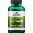 Swanson - Curcuma (Turmeric) 720mg - 100 capsule
