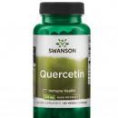 Swanson - Quercetina 475mg - 60 capsule