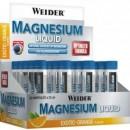 Weider Magnesium Liquid 25ml