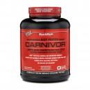 MuscleMeds Carnivor 2kg