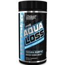 Lipo 6 Aqua Loss 80caps