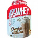 PS WHEY 2,3kg