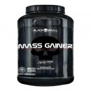 Black Skull Mass Gainer 3kg
