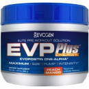 Evogen EVP Plus Energy 485g