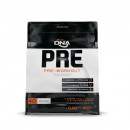 DNA SUPPS - PRE-WORKOUT 400G (EXP. 06.06.2020)