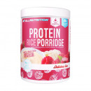 Allnutrition - Protein Rice Porridge 400g (Exp. 10/2021)